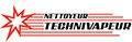 Technivapeur – Nettoyage de tapis et après sinistre